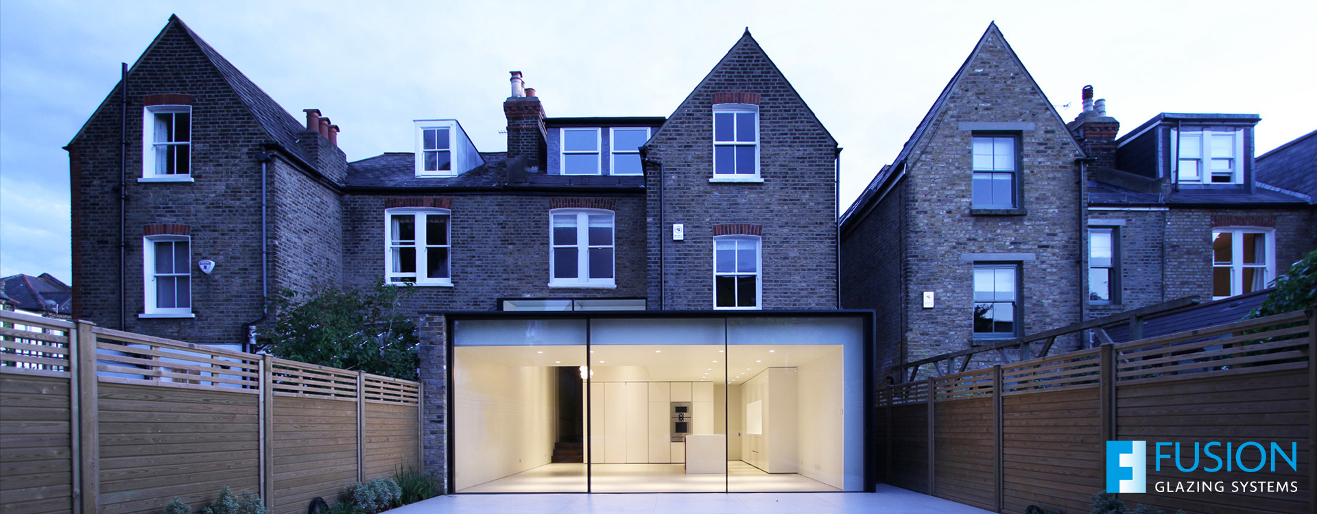 Sliding Doors London| Sliding Doors Home Counties
